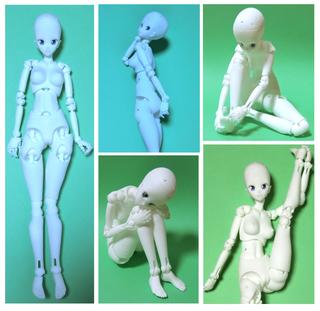 デッサン人形説明書2.jpg