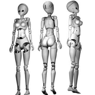 球体人形TG2.jpg