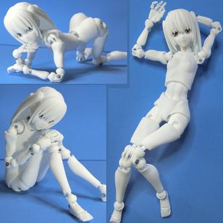 doll2a2.jpg