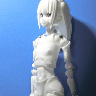 doll2munehira3.jpg